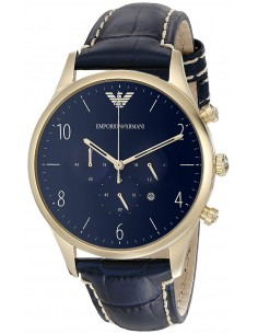 Chic Time | Emporio Armani AR1862 men's watch  | Buy at best price