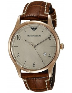 Chic Time | Emporio Armani AR1866 men's watch  | Buy at best price