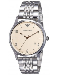 Chic Time | Emporio Armani AR1881 men's watch  | Buy at best price