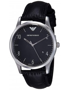 Chic Time | Emporio Armani AR1865 men's watch  | Buy at best price