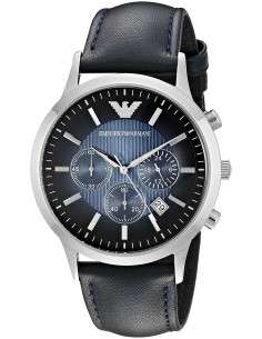 Chic Time | Emporio Armani Classic AR2473 men's watch  | Buy at best price