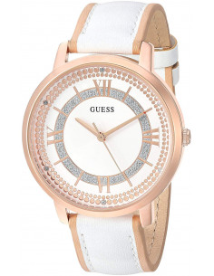 Chic Time | Guess W0934L1 women's watch  | Buy at best price