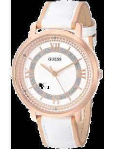 Chic Time | Montre Femme Guess Montauk W0934L1  | Prix : 127,20€