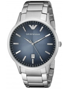 Chic Time | Emporio Armani Classic AR2477 men's watch  | Buy at best price