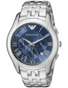 Chic Time | Emporio Armani AR1787 men's watch  | Buy at best price