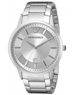Chic Time | Emporio Armani AR2478 men's watch  | Buy at best price