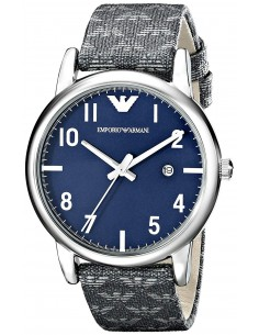 Chic Time | Emporio Armani AR1833 men's watch  | Buy at best price