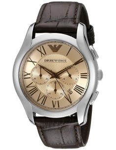 Chic Time | Emporio Armani AR1785 men's watch  | Buy at best price