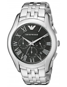Chic Time | Emporio Armani AR1786 men's watch  | Buy at best price