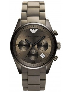Chic Time | Emporio Armani Sportivo AR5950 men's watch  | Buy at best price