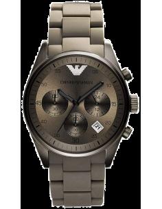 Chic Time | Montre Homme Emporio Armani Sportivo AR5950  | Prix : 279,30€