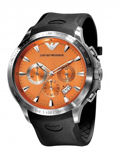 Chic Time   Emporio Armani AR0652 men's watch    Buy at best price