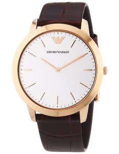 Chic Time | Emporio Armani AR1743 men's watch  | Buy at best price