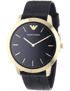 Chic Time | Emporio Armani Classic AR1742 men's watch  | Buy at best price