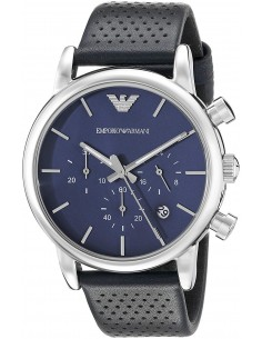 Chic Time | Emporio Armani AR1736 men's watch  | Buy at best price