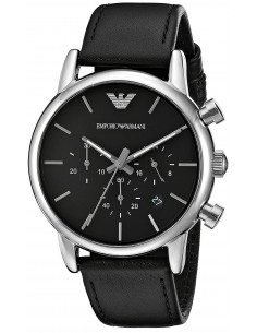 Chic Time | Emporio Armani AR1733 men's watch  | Buy at best price