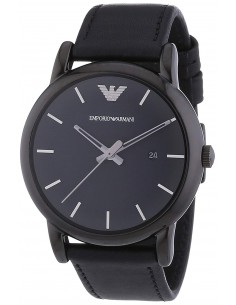 Chic Time | Emporio Armani AR1732 men's watch  | Buy at best price