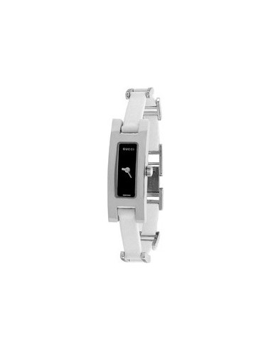 Chic Time | Montre Femme Gucci 3905 Collection YA039524  | Prix : 499,90 €