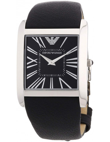 Chic Time | Emporio Armani AR2006 men's watch  | Buy at best price