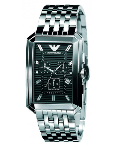 Chic Time | Emporio Armani AR0474 men's watch  | Buy at best price