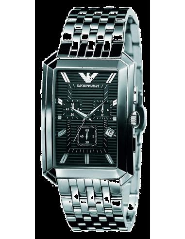 Chic Time | Montre Homme Emporio Armani AR0474  | Prix : 300,30€
