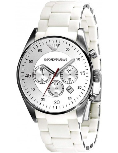 Chic Time | Emporio Armani AR5859 men's watch  | Buy at best price