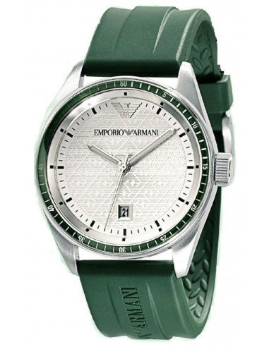Chic Time   Emporio Armani AR0685 men's watch    Buy at best price