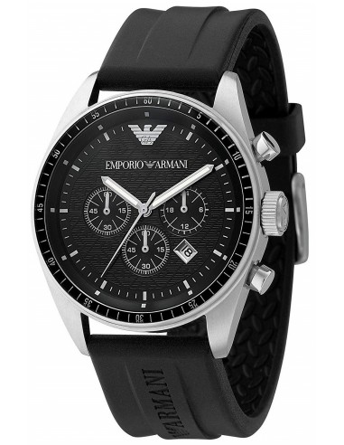 Chic Time | Emporio Armani AR0527 men's watch  | Buy at best price
