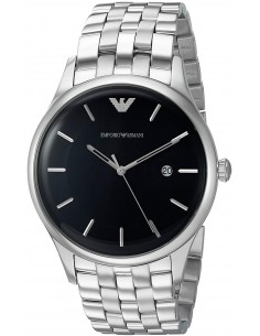 Chic Time | Emporio Armani Classic AR11019 men's watch  | Buy at best price