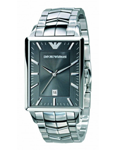 Chic Time | Emporio Armani AR2421 men's watch  | Buy at best price