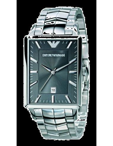 Chic Time | Montre Homme Emporio Armani AR2421  | Prix : 238,90€