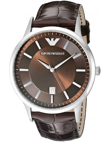 Chic Time | Emporio Armani AR2413 men's watch  | Buy at best price
