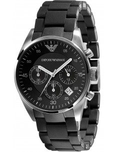 Chic Time | Emporio Armani Sportivo AR5868 men's watch  | Buy at best price