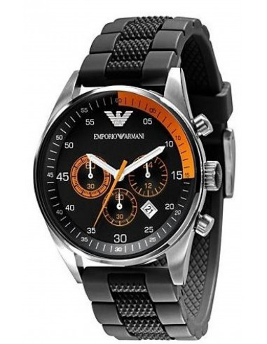 Chic Time | Emporio Armani AR5878 men's watch  | Buy at best price