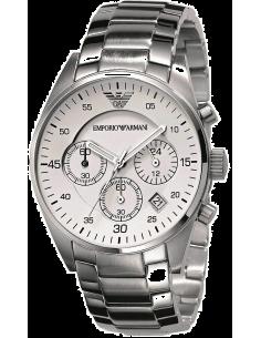 Chic Time | Montre Homme Emporio Armani Sportivo AR5869  | Prix : 359,00€