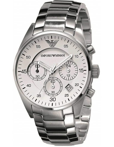 Chic Time | Emporio Armani AR5869 men's watch  | Buy at best price