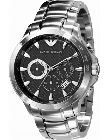 Chic Time | Emporio Armani AR0636 men's watch  | Buy at best price