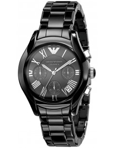 Chic Time | Emporio Armani AR1401 Unisex watch  | Buy at best price