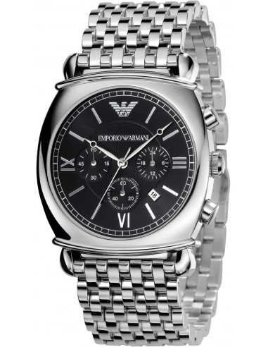 Chic Time | Emporio Armani AR0314 men's watch  | Buy at best price