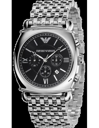 Chic Time | Montre Emporio Armani AR0314  | Prix : 209,93€