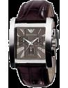 Chic Time | Montre Homme Emporio Armani AR0185  | Prix : 230,30€