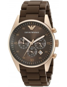 Chic Time | Emporio Armani Sportivo AR5890 men's watch  | Buy at best price