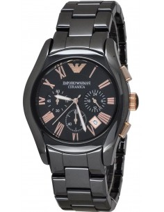 Chic Time | Emporio Armani AR1410 men's watch  | Buy at best price