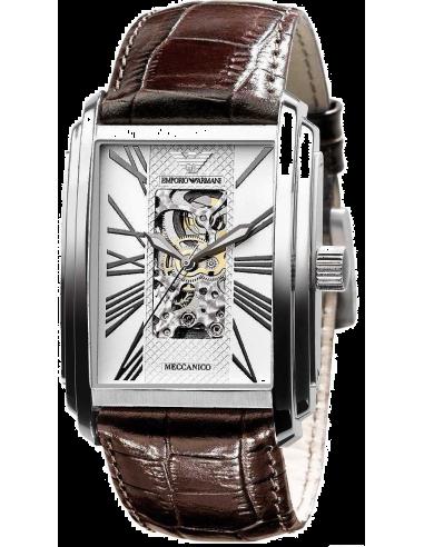 Chic Time | Montre Homme Emporio Armani AR4225  | Prix : 279,30€