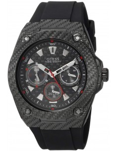 Chic Time   Guess U1048G2 men's watch    Buy at best price