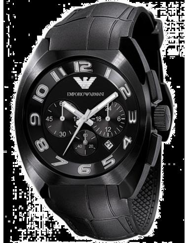 Chic Time | Montre Homme Emporio Armani AR5846  | Prix : 207,83€