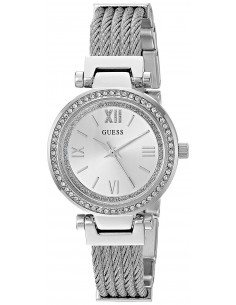 Chic Time | Guess W1009L1 women's watch  | Buy at best price
