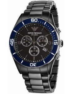Chic Time | Emporio Armani AR1429 men's watch  | Buy at best price