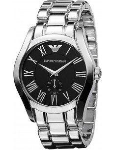 Chic Time | Emporio Armani Classic AR0680 Men's watch  | Buy at best price
