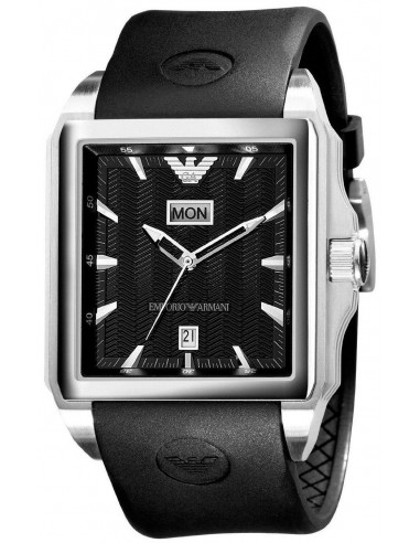 Chic Time | Emporio Armani AR0653 men's watch  | Buy at best price